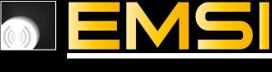 EMSI Logo Gold