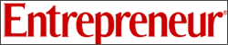 EMSI Print Media Coverage