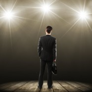 Tips for Overcoming a Fear of Public Speaking